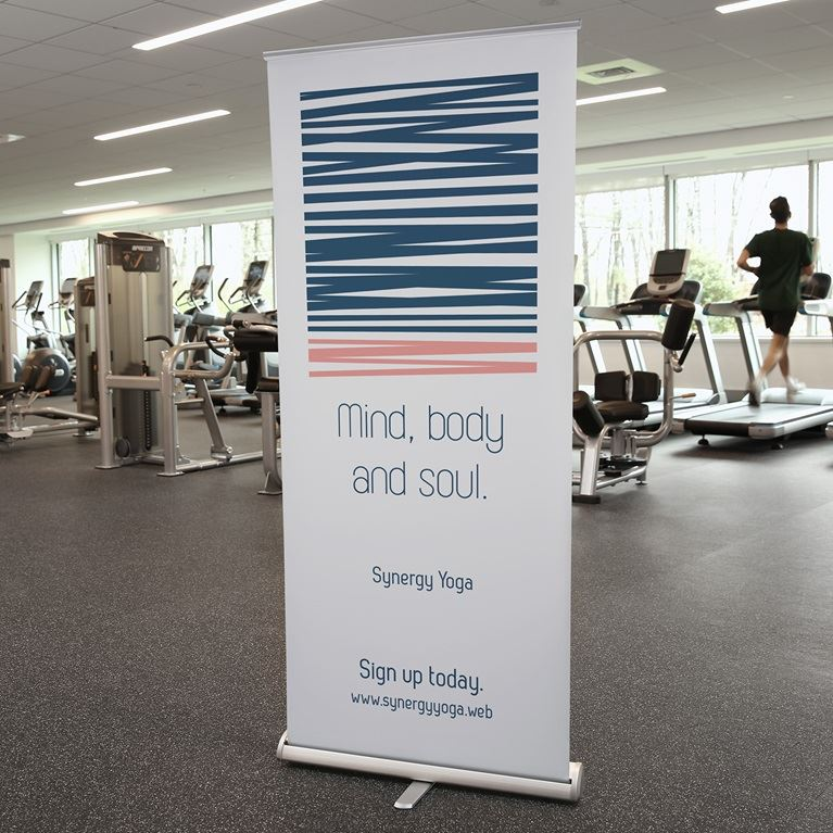 retractable-banners-2