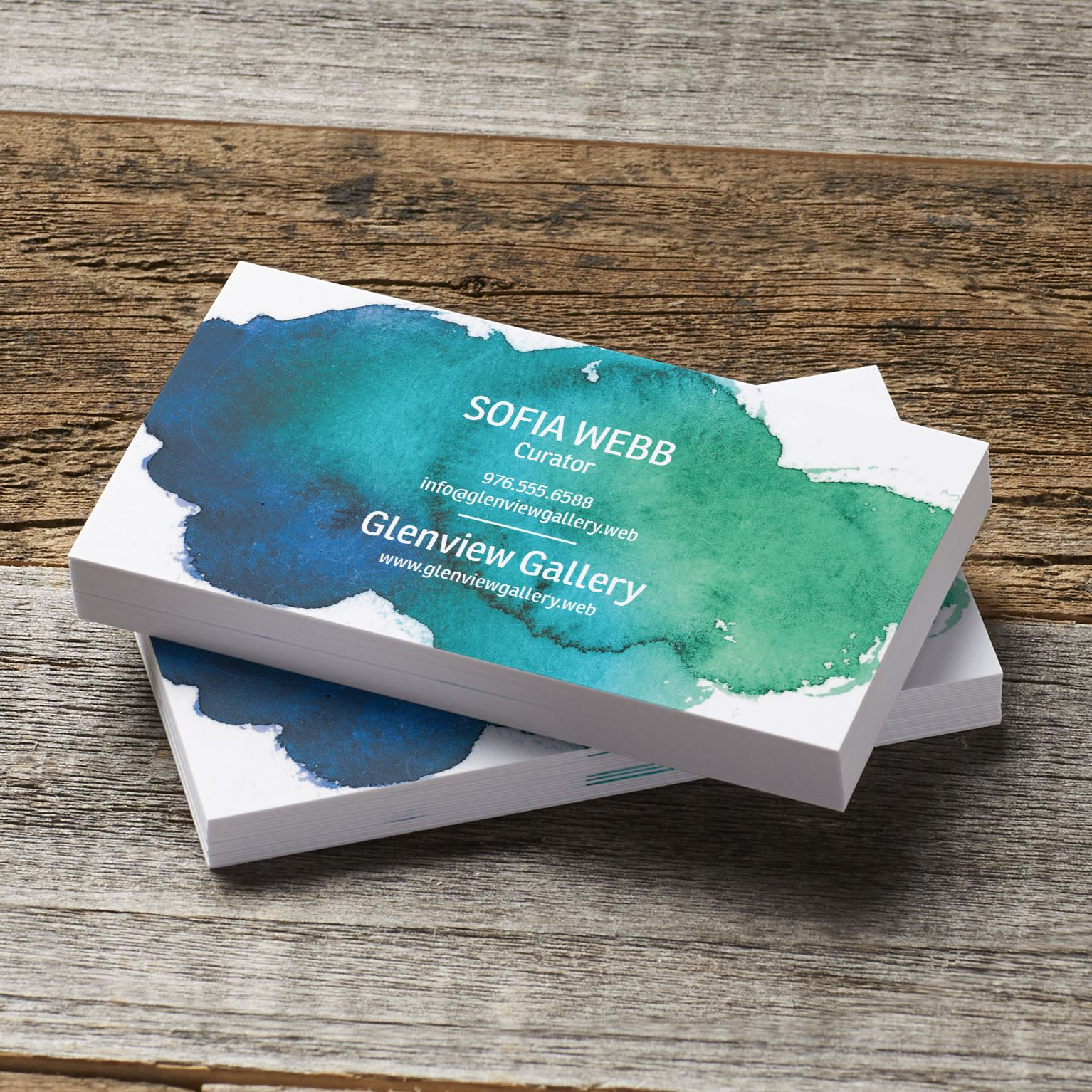 Did you know Vistaprint has Rack Cards? Check mine out! Create anything from Business cards to birthday party invites at fihideqavicah.gq Get incredible sales, 3-day shipping and more!