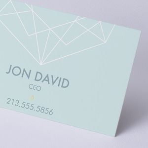 Business cards make your own custom cards vistaprint matte colourmoves