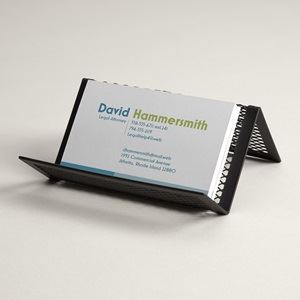 Personalized Business Card Holders Cases Vistaprint