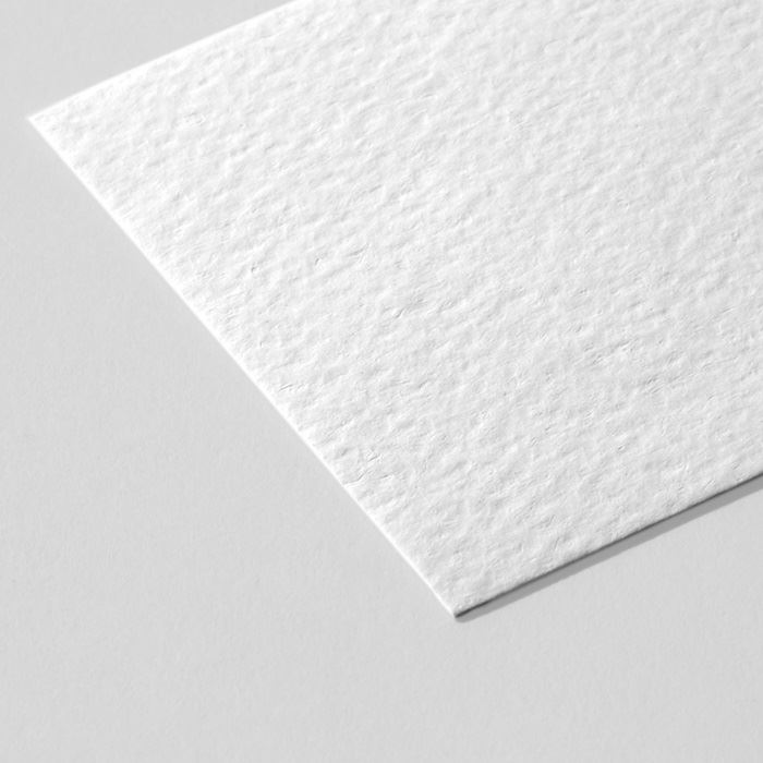 Custom Textured Uncoated Business Cards | Vistaprint