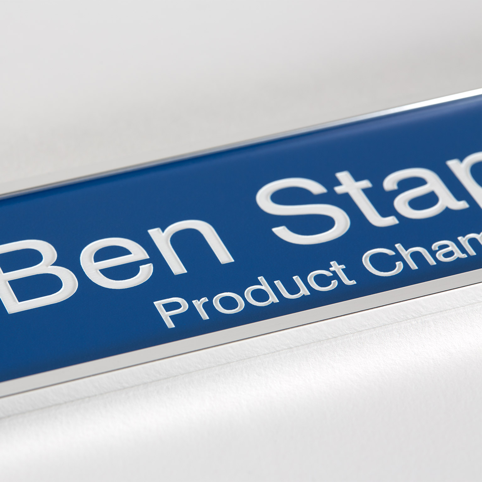 Engraved-Wall-Signs & Engraved Door Signs For Your Office   Vistaprint