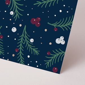Holiday card holiday cards m4hsunfo