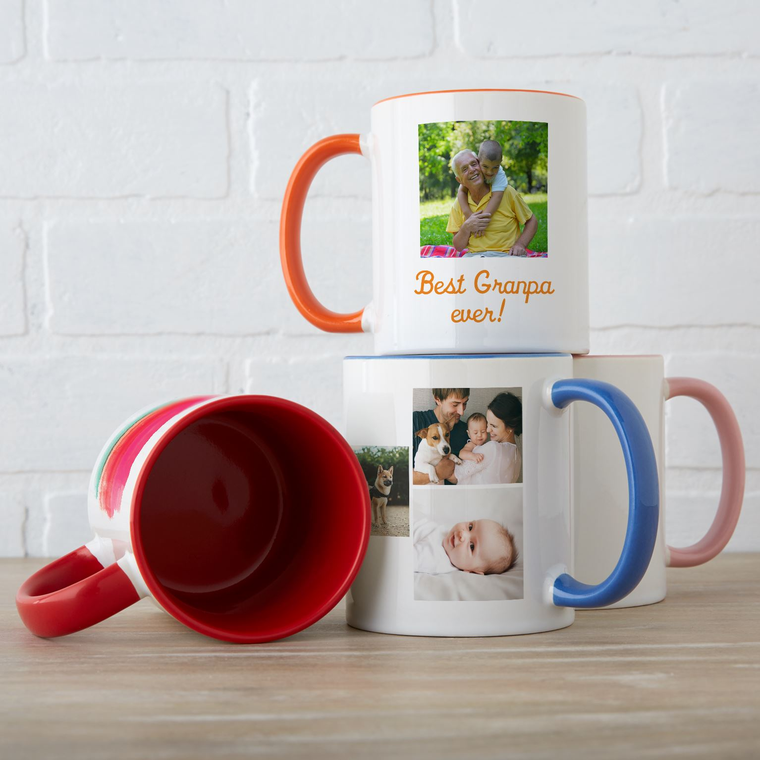 Accomplished image with regard to printable mugs
