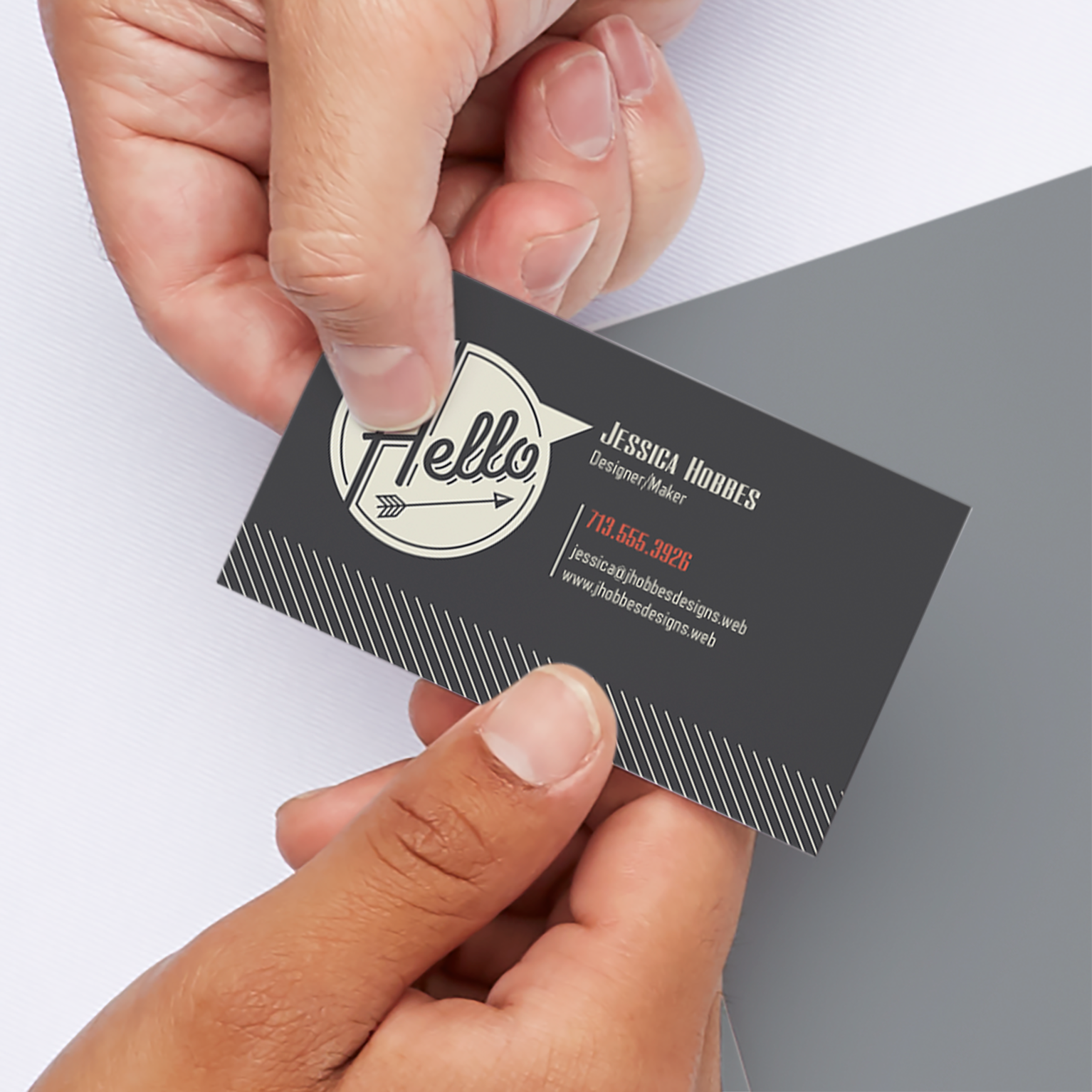 Custom Networking Cards Resume Business Cards Vistaprint