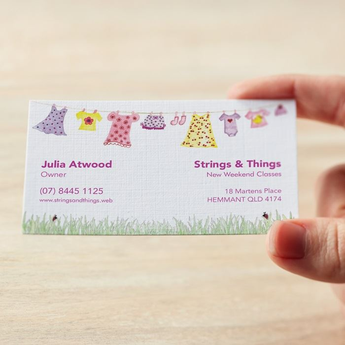 templates business card design tool free together with on designs