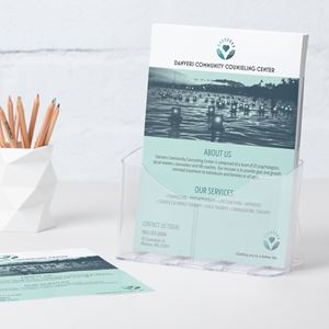 Vistaprint Business Cards Marketing Materials Signage More