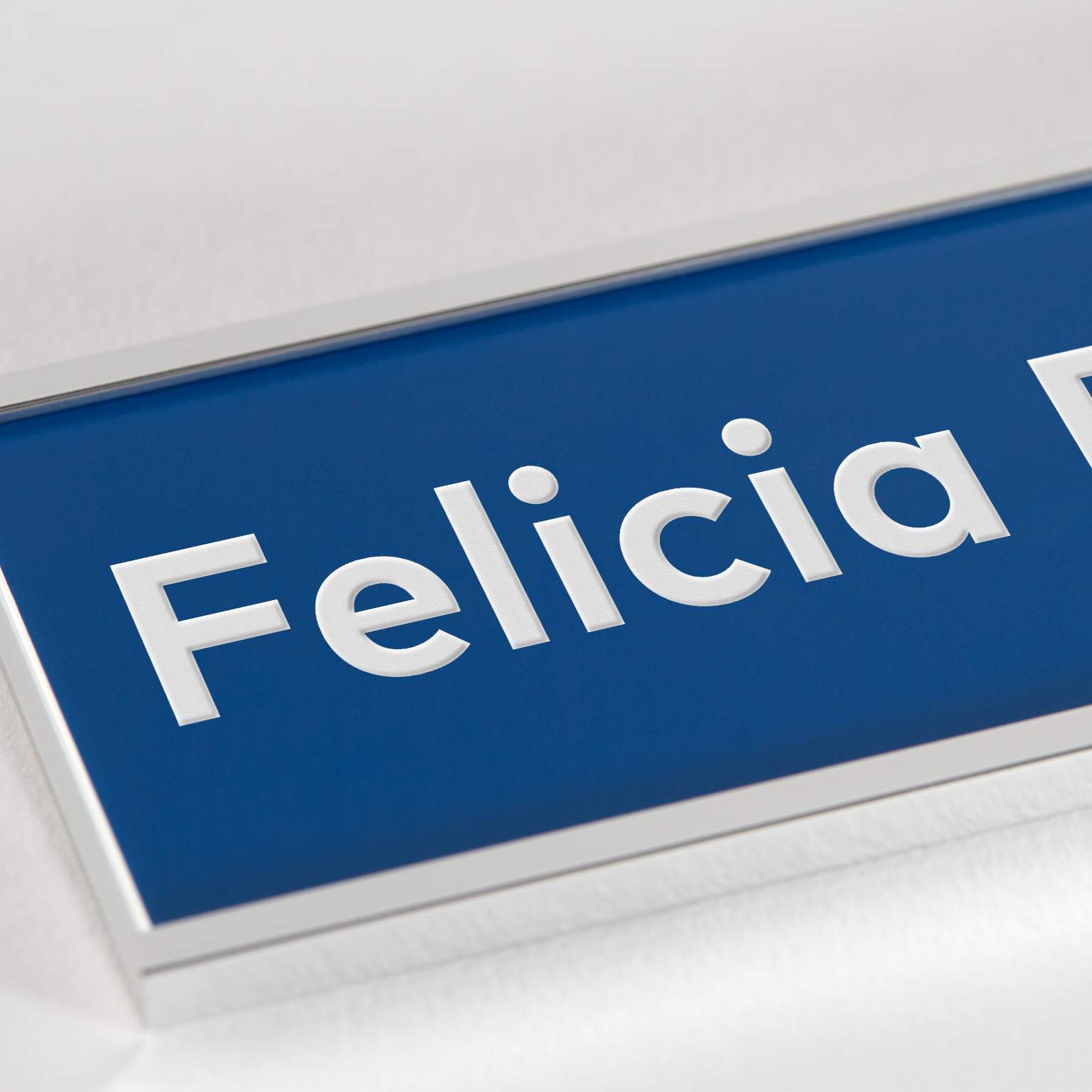 Engraved door signs & Office Door Signs u0026 Door Name Plates | Vistaprint
