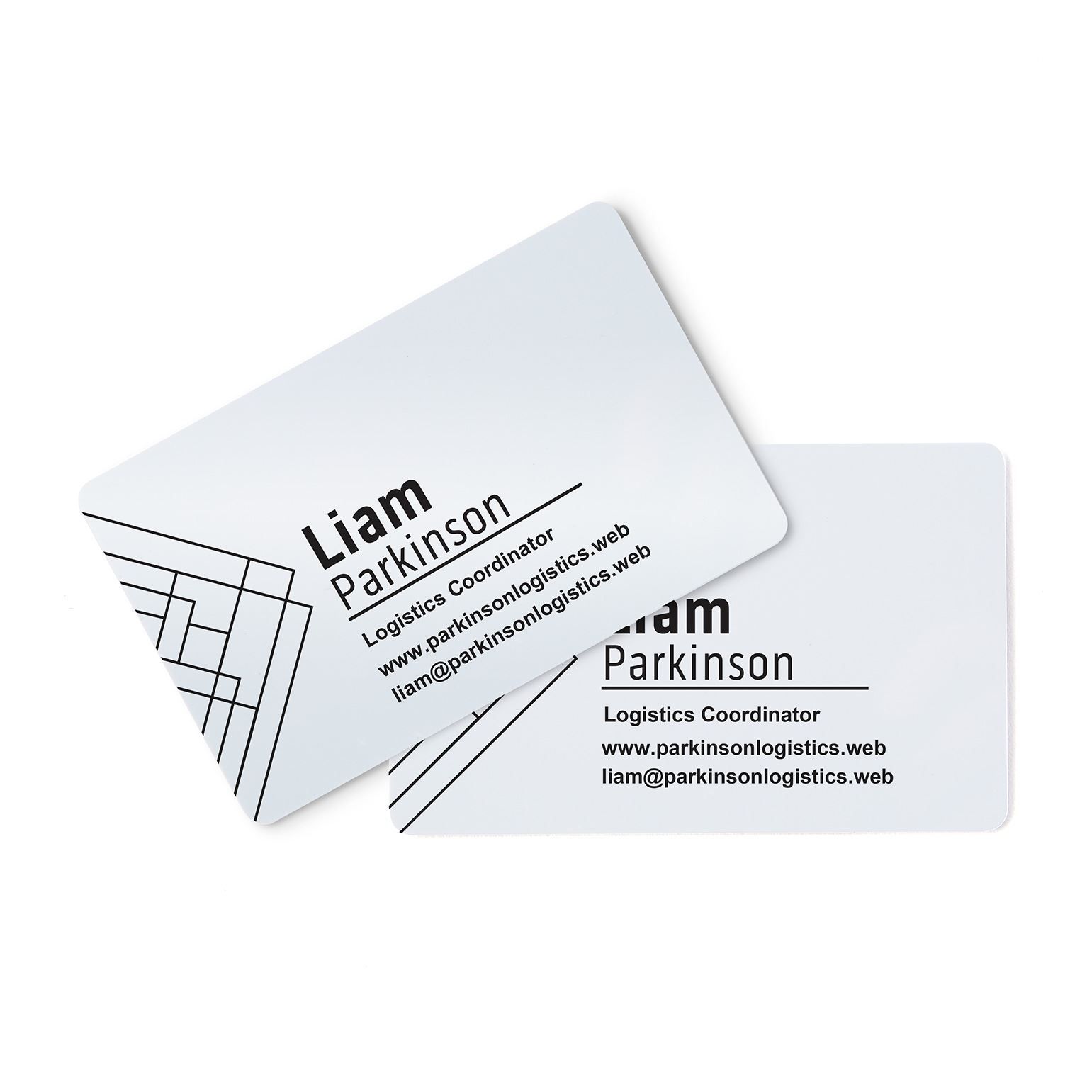 business cards business cards mississauga logo print silk