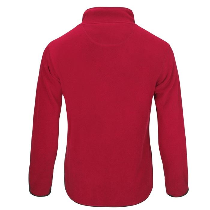 Russell™ Ladies Fitted Full Zip Microfleeces