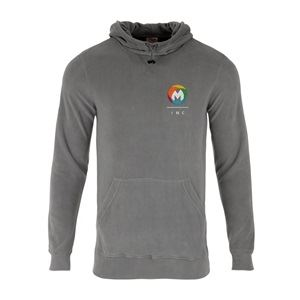 Printer Switch Men's Hoodies