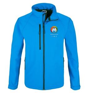 Russell™ Softshell Jackets