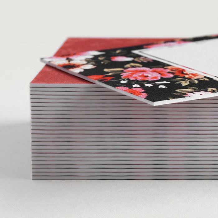 Ultrathick Business Cards