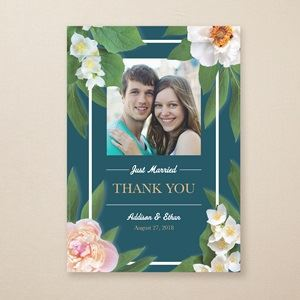 Photo Gifts
