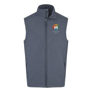 Port Authority® Core Soft Shell Vests
