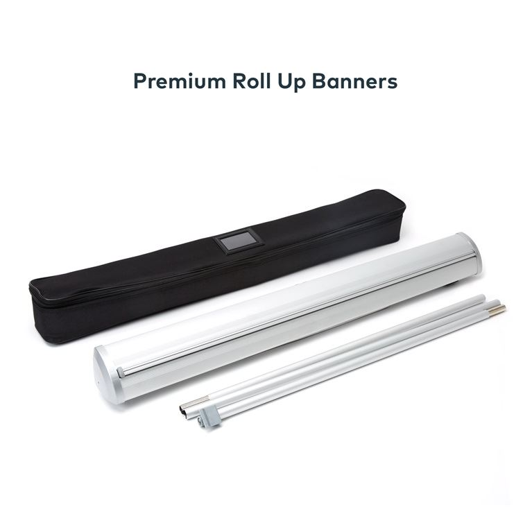 /signs-and-banners/retractable-banners