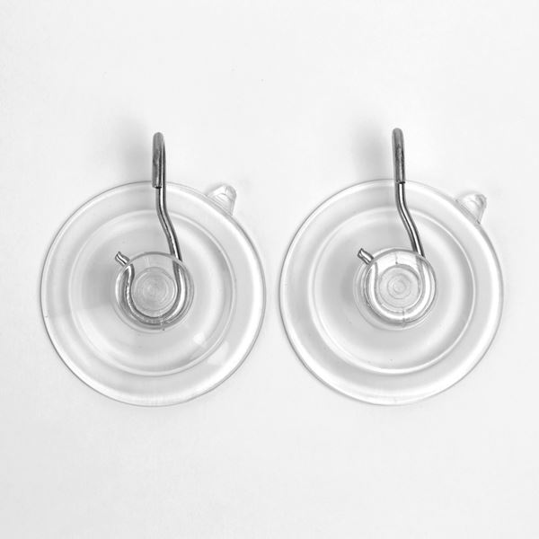 suction-cups-1