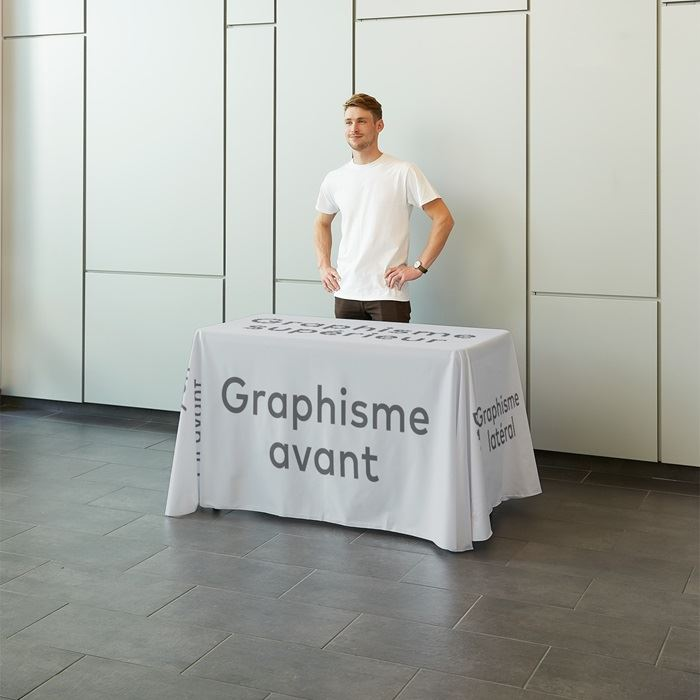 """""""/sitecore/media library/Vistaprint/Product Images/Tablecloths Referential"""""""