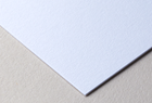 Uncoated paper stock